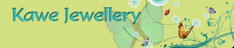 Kawe Jewellery